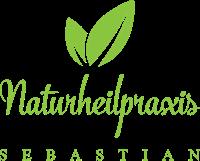 naturheilpraxis-sebastian.de